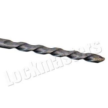 "Picture of 5/16""x 18"" Mr. Twister Carbide Tipped Drill Bit"