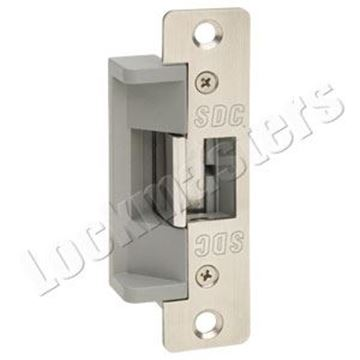 Picture of SDC 15 Series Electric Strike - Fail Secure 12VDC