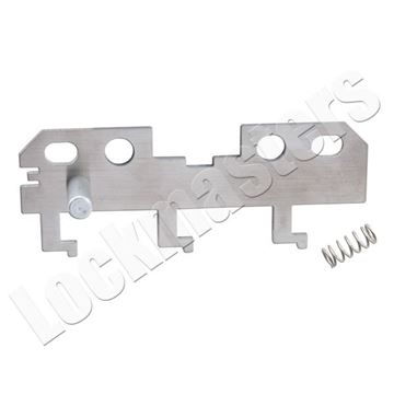 Picture of TMI 1600 Time Lock Trigger Assembly