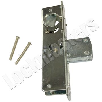 "Picture of Ilco 185 Series 31/32"" Deadbolt"