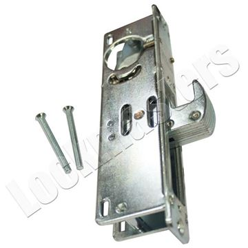 "Picture of Ilco 185 Series 31/32"" Hookbolt"