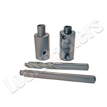 Picture of Ace Breaker Kit - Center Post Removal Tool without Drilling