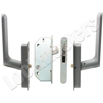 "Picture of Adams Rite 4570 Series 31/32"" Latch Operator"