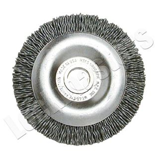 Picture of Brush HPC Replacement Softie