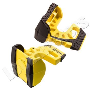 Picture of Heavy Duty Multi-Purpose  Door Wedge