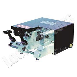 Picture of DBM-1 Flat Steel Duplicator Key Machine