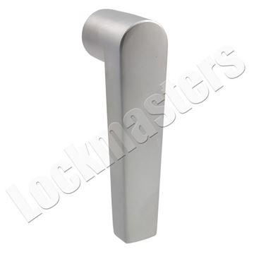 Picture of Replacement Ilco Safe Handle