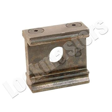 Picture of 1200 Series Key Machine Accessory - Schlage Primus Jaw