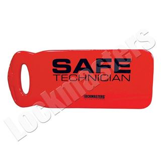 Picture of Safe Technician Knee Pad