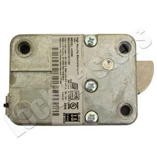Picture of LaGard Basic II Electronic Safe Lock Swing Bolt Lock