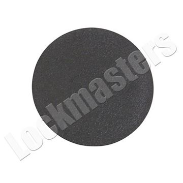 Picture of LaGard Dial & Ring Parts - Escutcheon for LAG1777 Dial
