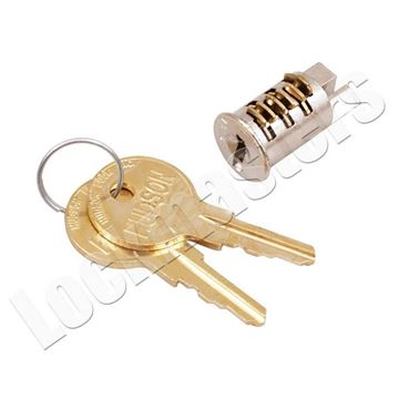 Picture of LaGard Hudson Key Cylinder