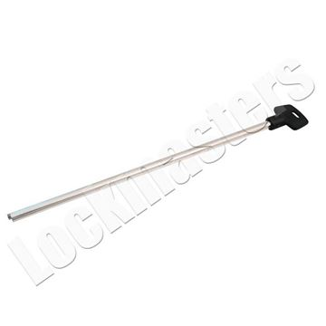 "Picture of LaGard 2200 Series 12"" Key Handle Extension"