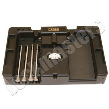 Picture of Automotive Remote Key Blade Removal Tool
