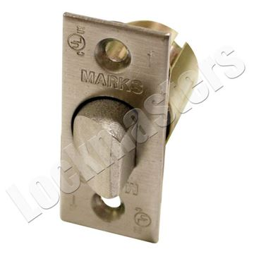 """Picture of Marks 2-3/8"""" Latch 32D"""
