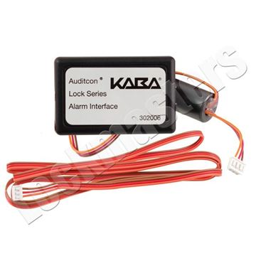 Picture of Kaba Mas Auditcon Alarm Interface Kit