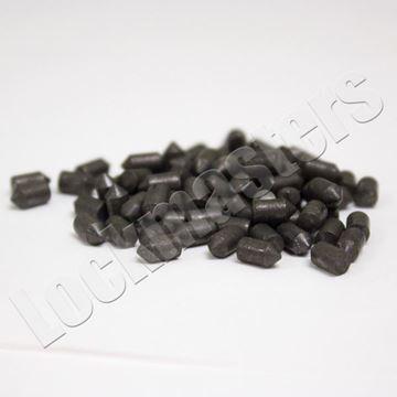 Picture of Medeco #3 Pin .273 Bottom Bi-Level