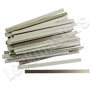 Picture of Metal Peel and Stick shims