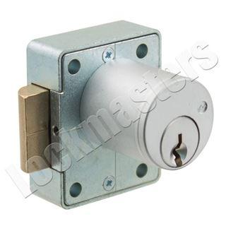 Picture of Olympus L78 Cabinet Door Latch Lock