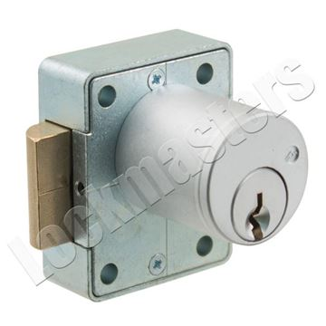 Picture of Olympus L78 Cabinet Door Latch Lock