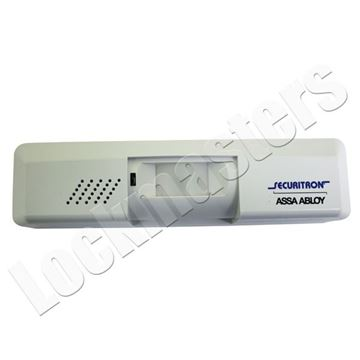Picture of Securitron Motion Sensor