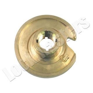 Picture of S&G 6700 Series Mechanical Safe Lock Part - Drive Cam