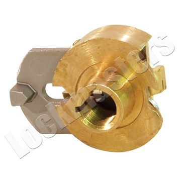 Picture of S&G 8400 Mechanical Lock Series Part - Drive Cam Assembly
