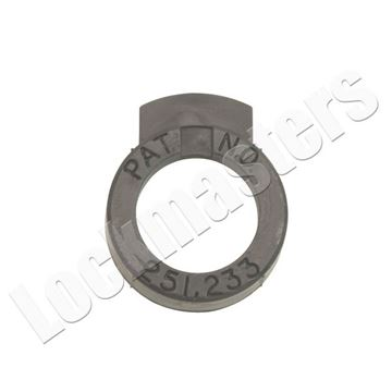 Picture of SG Dial Ring Bushing