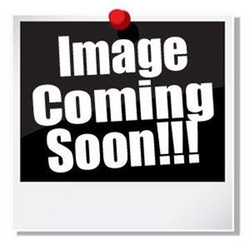 """Picture of ASSA Classic Twin Model 1-3/*"""" Door Cabinet Lock"""