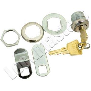 Picture of Hudson ESP 5/8 Cam Lock