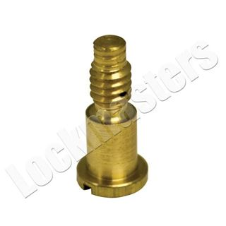 Picture of S&G 6700 Series Lever Screw