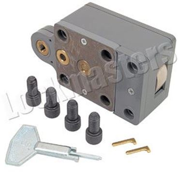 Picture for category Vault Locks and Parts