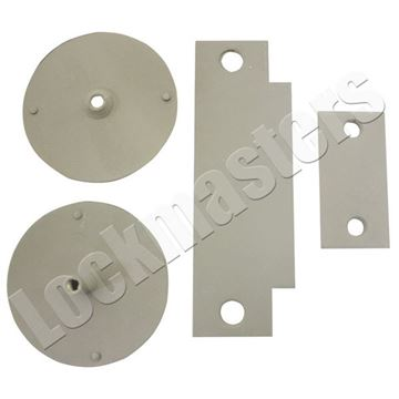 Picture of Don-Jo Filler Plate Kit