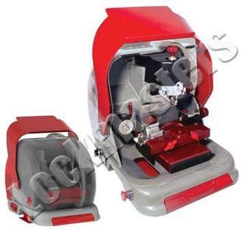 Picture of Laser Products 3D Elite Key Machine
