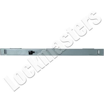 Picture of Abus Model 07020 2-Drawer File Bar