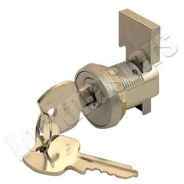 Olympus t-bolt lock image