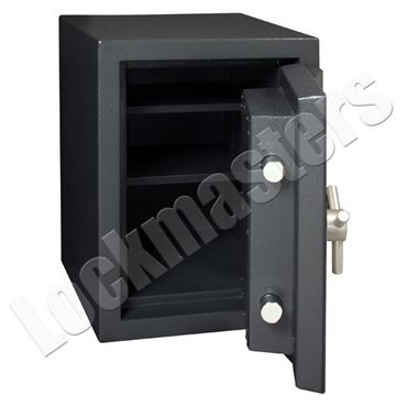 Picture for category Fire Safes