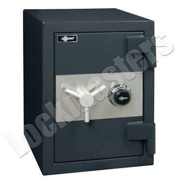 Picture for category Burglary Safes