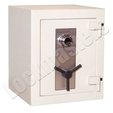 Picture for category Specialty Safes