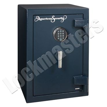 Picture for category Home Security Safes