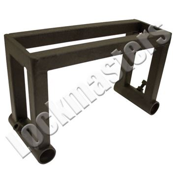MAG557200 product image