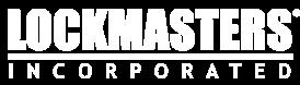 Lockmasters Web Store
