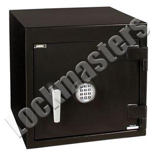 Picture of AMSEC BWB Series Wide Body Cash Control - No Load