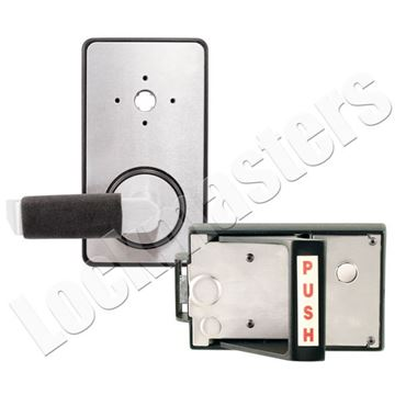 Picture for category LKM7000 Lock Series Accessories