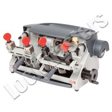 Picture of Ilco Duo Plus Key Machine