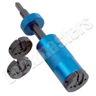Picture of HPC Cylinder Eater Bypass Tool