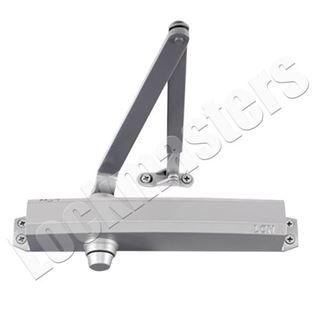 Picture of LCN 1450 Series Medium Duty Aluminum Door Closer