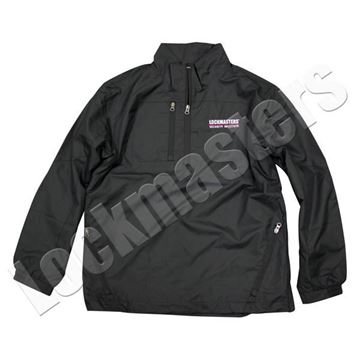 Picture of LSI Port Authority Lightweight Pullover