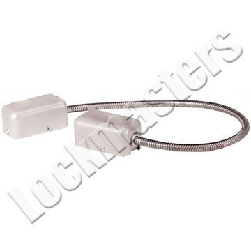 "Picture of Alarm Lock  Series 271 18"" Armored Cable"