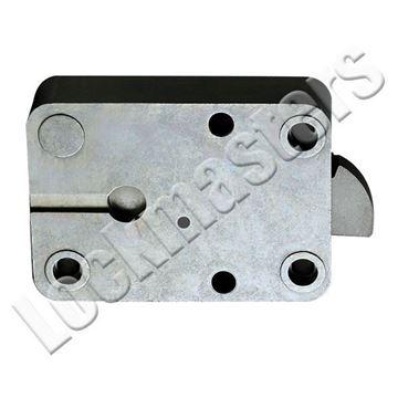 Picture of Tecnosicurezza  Pulse Pro Rotobolt Lock Body